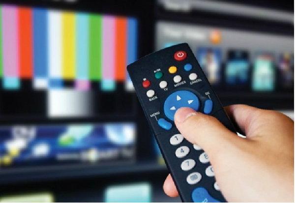 รายละเอียด 12 ช่องรายการทีวีดิจิตอลสาธาณะ ชิมลาง 4 ปี