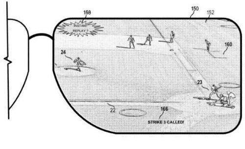 Google Glass อาจเจอศึกหนักเพราะ...?