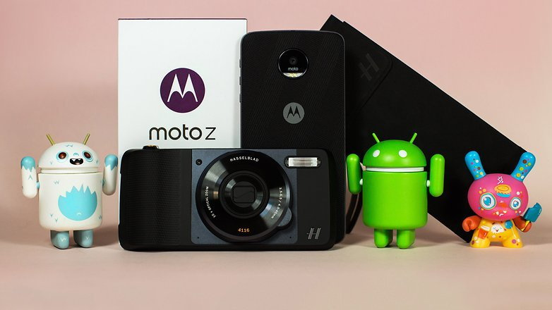 androidpit-moto-mods-heros-2325-w782