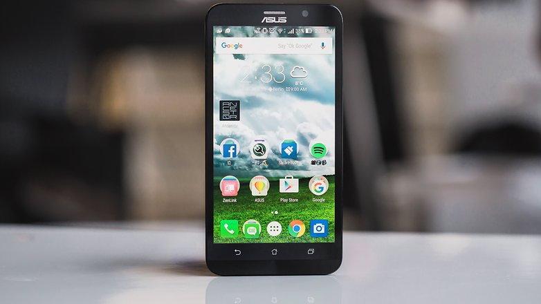 androidpit-asus-zenfone-2-deluxe-9694-w782