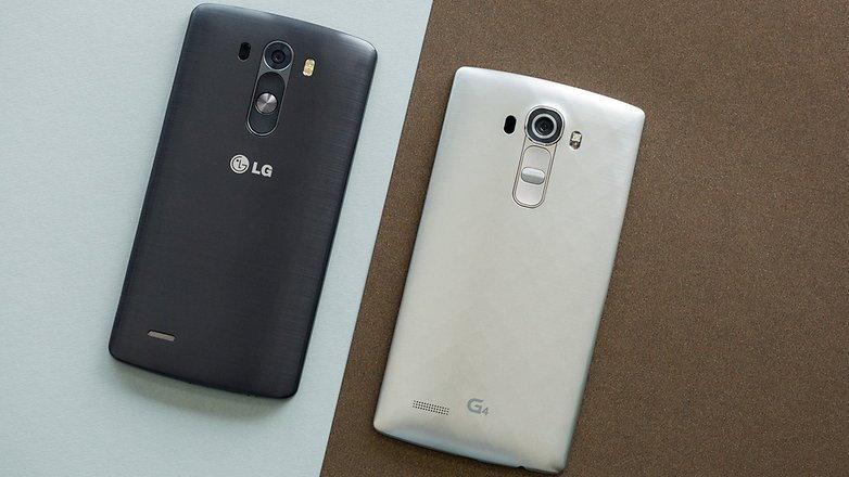 androidpit-lg-g3-vs-lg-g4-1478-w782