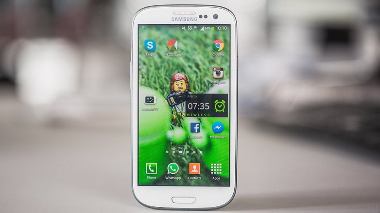 androidpit-samsung-galaxy-s3-1-w782