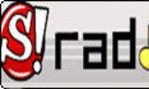 สนุก! เรดิโอ เปิดเพลงแกรมมี่ออน ไลน์