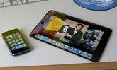 Apple Tablet จริงหรือมั่วนิ่ม อีกไม่กี่วันคงรู้แน่