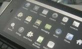 จับ Android 2.2 มาลง N900 พร้อมใช้งาน Flash player เวอร์ชั่น 10.1