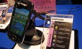 มินิรีวิว Samsung Galaxy 3 แบบสุดลำเอียง