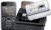 สมาร์ทโฟนห้าแพลตฟอร์ม ที่ยอดเยี่ยมที่สุด และ ทดสอบสมาร์ทโฟนที่เจ๋งที่สุดในโลก ในชั่วโมงนี้