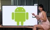 Samsung เตรียมบุกตลาด Google TV ตั้งเป้าท้าชิงคู่แข่ง ต้นปีหน้า