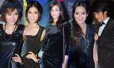 Galaxy Party 2011