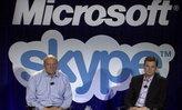 """แหล่งข่าววงในเผย """"ทำไมไมโครซอฟท์ถึงต้องซื้อ Skype"""""""