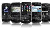 Nokia E6 มือถือที่รอให้คุณเป็นเจ้าของ