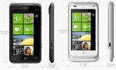 HTC เปิดตัวสมาร์ทโฟน 2 รุ่นใหม่ Radar & TITAN ใช้ระบบปฎิบัติการ Windows Phone Mango