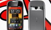พรีวิว Nokia 701 สมาร์ทโฟนรุ่นใหม่ล่าสุด