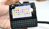 เลือกซื้อสมาร์ทโฟนเเละเเท็บเล็ตที่ตัวไหนดีเเบบไม่เสียดายตังประจำงาน Thailand Mobile Expo Showc