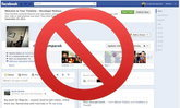 วิธีปิด Facebook Timeline กลับไปใช้งาน Profile แบบเก่าสำหรับ Chrome, Firefox, Safari