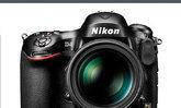 เป๊ะเลย! ไม่ต้องเดา Nikon D4 รูปเต็มๆชัดๆ เปิดตัวกันเป็นทางการก่อนงานแถลงข่าว
