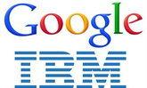 Google ซื้อสิทธิบัตร IBM เพิ่ม 200 กว่ารายการ พร้อมลุยตลาดเต็มตัว !!