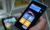 Nokia เปิดตัว Lumia 900 อย่างเป็นทางการกับหน้าจอขนาด 4.3
