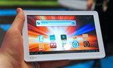 คุณยิ่งลักษณ์สนใจมั้ยครับ! แท็บเล็ต Android 4.0 ราคาถูกที่สุดในโลก เพียงแค่ 2,400 บาท เท่านั้น