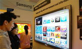 หลักการสำคัญในการเลือกซื้อ HDTV และ LCD TV