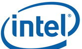 โปรโมชันจาก Intel