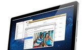 Apple อาจใช้กระจกลดแสงสะท้อนใน iMac รุ่นใหม่?