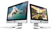 iMac รุ่นใหม่พร้อม Ivy Bridge จะเปิดตัวมิถุนายนนี้?