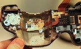 Canon ค้นพบวิธีแก้ไข 5D Mark III แสงรั่วเข้ากล้องด้วยวิธีที่ต้องใช้เทคโนโลยี้สูงสุดคืนสู่สามัญ