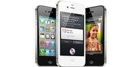 ราคา iPhone เครื่องศูนย์ มาบุญครอง เครื่องหิ้ว MBK