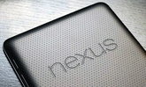 มาจนได้! Google เร่ง Asus ผลิต Nexus 7 รุ่น 3G เล็งเปิดตัวกลางเดือนหน้า!?