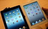 อัพเดทราคา new iPad ipad 4 (ไอแพด 4) ราคา iPad 3 และ ราคา iPad 2 (วันที่ 6 มกราคม 2556)