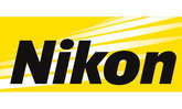 ถึงไทยแล้ว ผลิตภัณฑ์กล้องและเลนส์รุ่นใหม่ล่าสุด 4 รุ่น ของทางค่ายนิคอน