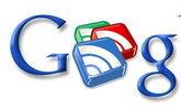 ถึงคราวบอกลา Google Reader