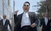 """10 ประเทศที่เข้าชมเอ็มวี """"Gentleman"""" ของ ไซ (Psy) มากที่สุด"""