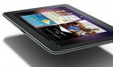 ลือ Galaxy Tab 3 10.1 จะใช้ชิพ Atom!?