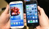 นิตยสารชื่อดังในอังกฤษ มอบตำแหน่ง สมาร์ทโฟนที่ช้าที่สุด ให้ iPhone 5