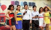 Sony NEX-C3 เปิดตัวอย่างเป็นทางการในไทยแล้ววันนี้