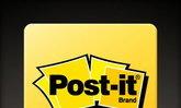 Post-it PopNotes จาก 3M แจกฟรีบน iPhone และ iPad ดาวน์โหลดได้ที่นี่