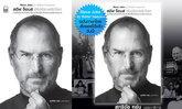 หนังสือประวัติ Steve Jobs ฉบับภาษาไทยเปิดให้จองแล้ว!