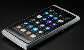 ชมความงามของ Nokia N9 สีขาว วางจำหน่ายแล้วในประเทศไทย