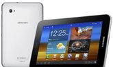 รวมโปรโมชั่น แท็บเล็ต (Tablet) พร้อมราคา ในงาน Commart Thailand 201