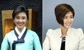 """นายก""""ปู"""" หน้าคล้ายดาราเกาหลีคนไหน แอพฯ ตัวนี้บอกได้"""
