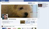 Facebook Timeline: ใช้ยังไงให้ Happy … รู้ดีหรือยังที่บ่น