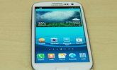 [รีวิว] Samsung Galaxy S III โดยทีมงาน techmoblog