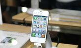 โปรโมชั่น iPhone เด็ดๆ จากค่ายดีแทค ทรูมูฟ เอช และ เอไอเอส ในงาน