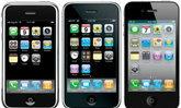 """""""แฮคเกอร์""""แฉช่องโหว่ SMS ใน iPhone"""