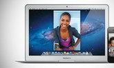 Apple แพ้คดีสิทธิบัตร FaceTime ถูกปรับมากกว่า 300 ล้านดอลลาร์