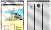 """ลือ """"Galaxy Note 3"""" ใช้จอ OLED 6.3 นิ้ว !"""