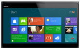 Nokia จะเปิดตัวแท็บเล็ต Windows RT