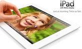 ราคา new iPad ipad 4 (ไอแพด 4) ราคา iPad 3 และ ราคา iPad 2 ในไทย วันที่ 31 ธันวาคม 2555